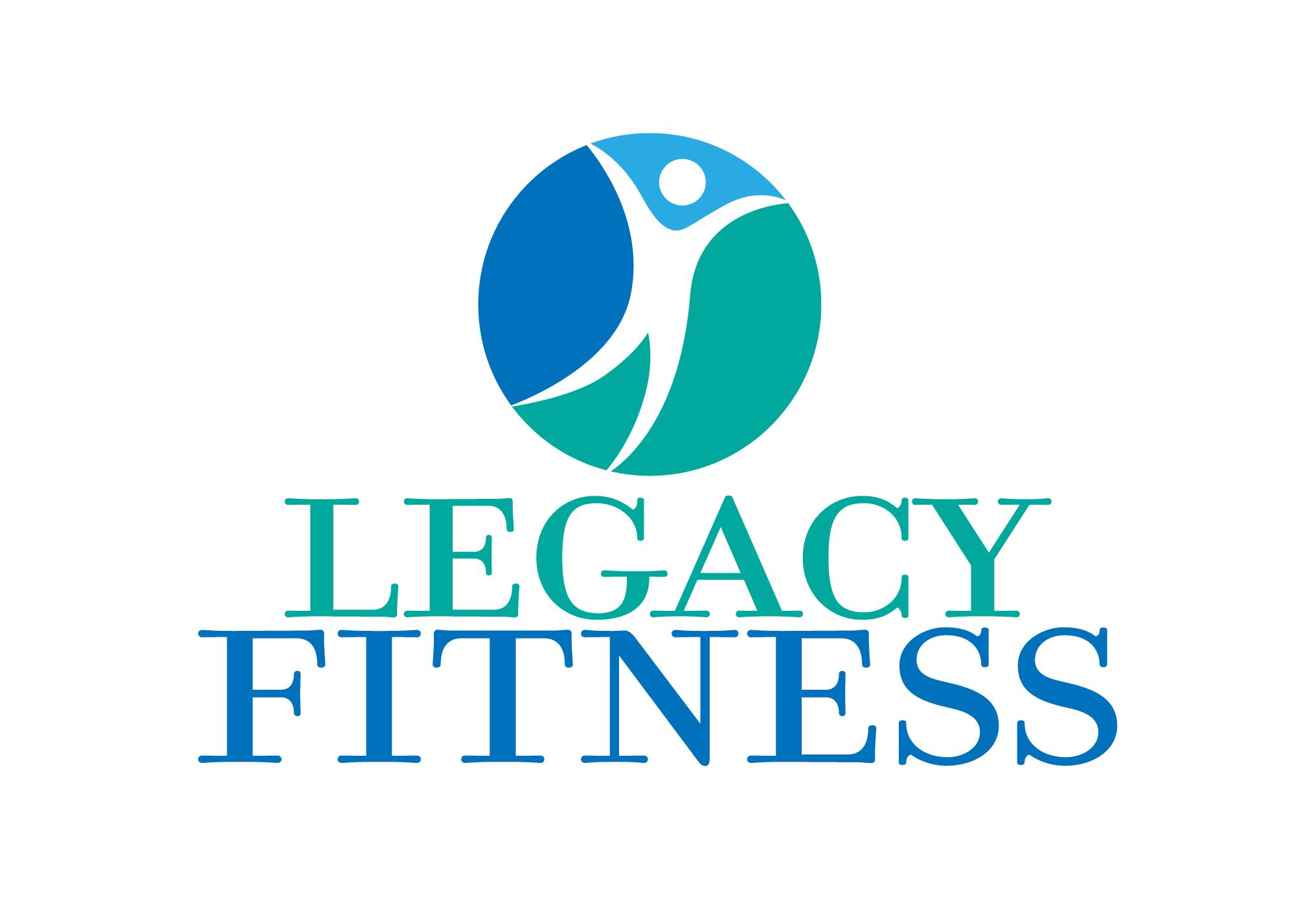 Legacy Fitness Ankeny